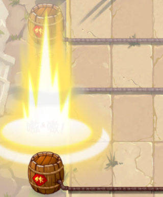File:Powderkeg explosion.png