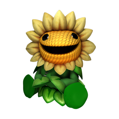 File:Sunfloweroddsock.png