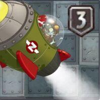 MissileAlmanac