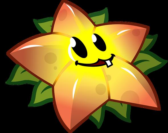 File:Starfruit-HD.png