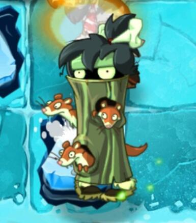 File:Glowing Weasel Hoarder Zombie.jpg
