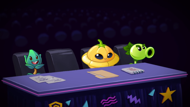 File:Judge Table 3.0.png
