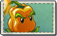 Pepper-pult Seed Packet (PvZ 2)
