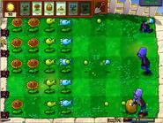 PlantsVsZombies203