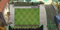 Player's House (PvZ2)