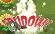 SPUDOW!2