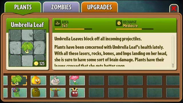 File:Umbrella Leaf Almanac PvZ2.jpg