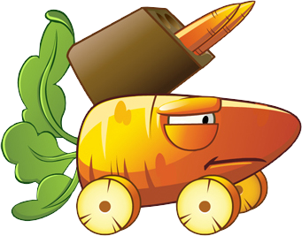 File:Carrot Missile Truck About To Shoot.png