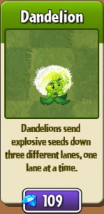 File:Dandelion Price.png