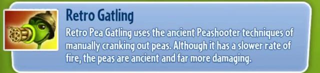 File:Retro Gatling.png