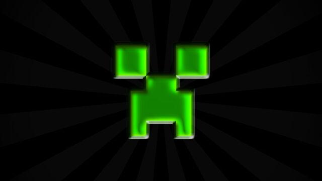 File:Creeper-on 00263956.jpg