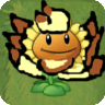 File:PVZIAT ninetails Sunflower.png