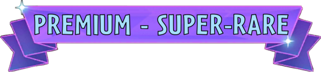 File:Super-RareH.png