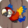 File:Zombie Parrot2.png