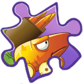 File:Carrotlauncher Puzzle Piece.png