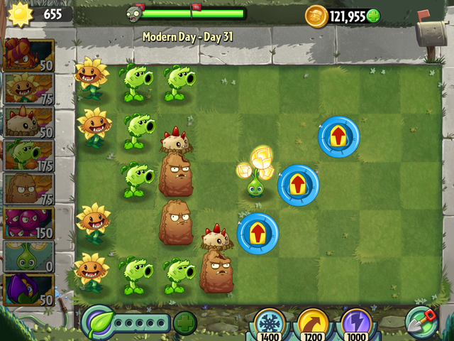 File:Gold bloom working on IOS with no hacks.png