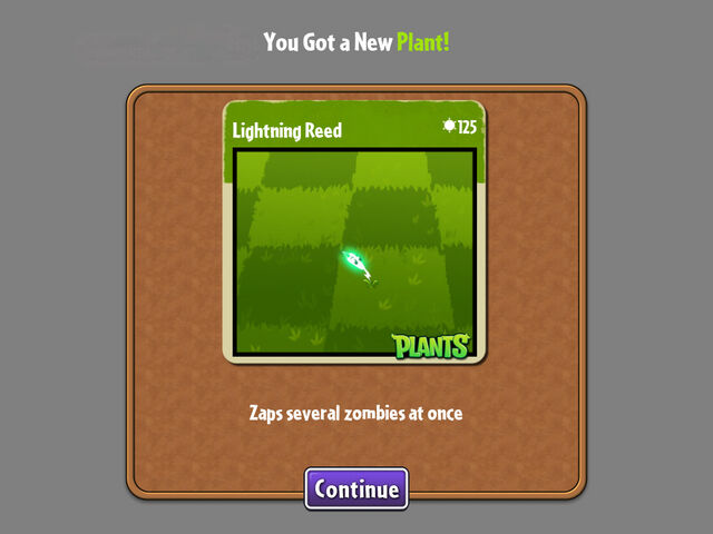 File:New-Plant-Lightning-Reed.jpg