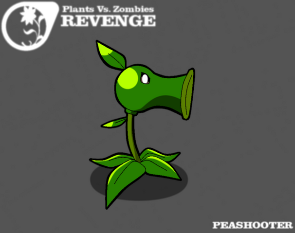 File:Peashooter Art.png