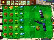 PlantsVsZombies150