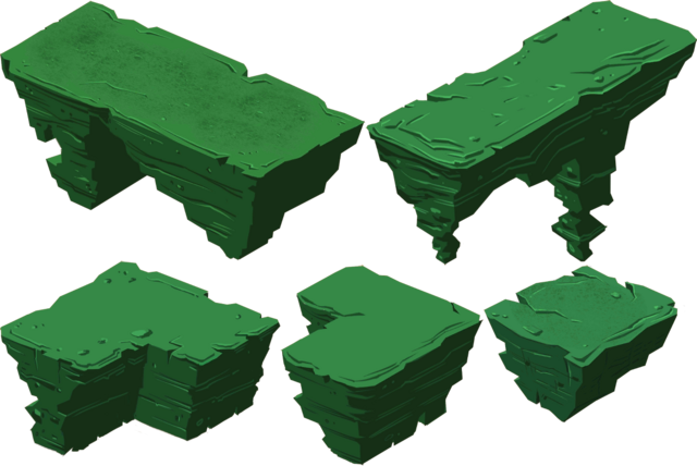 File:Tutorial worlmap smaller.png