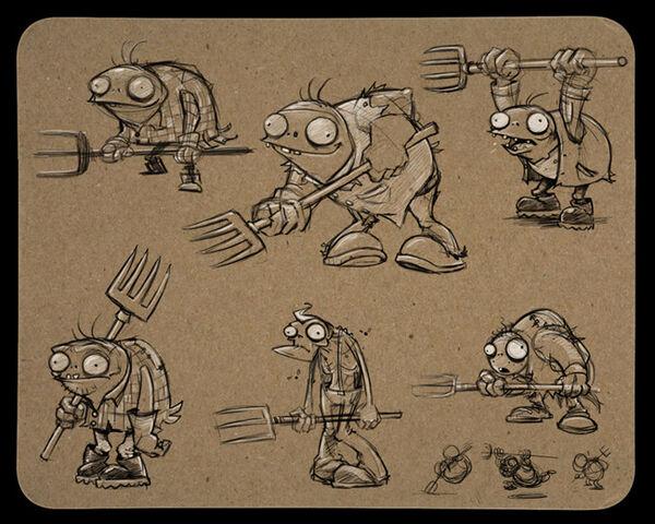 File:Farmer-zombies.jpg