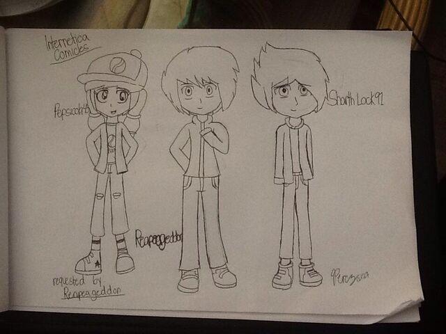 File:Internetica Comicles Trio.jpg