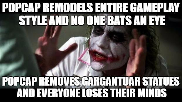 File:JokerOnGargantuarStatues.png