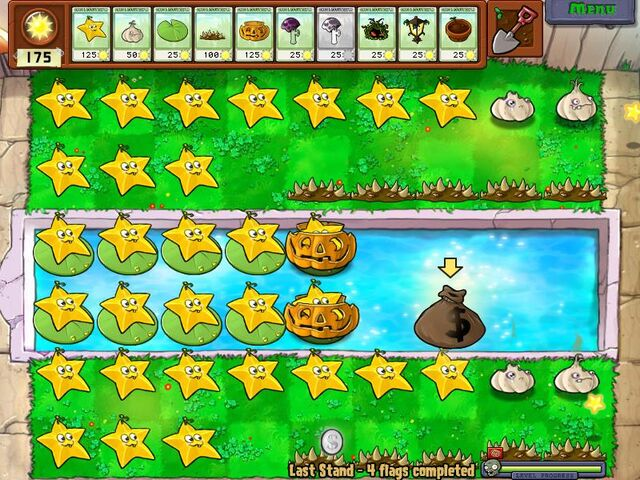 File:PlantsVsZombies 2011-09-27 09-30-35-70.jpg