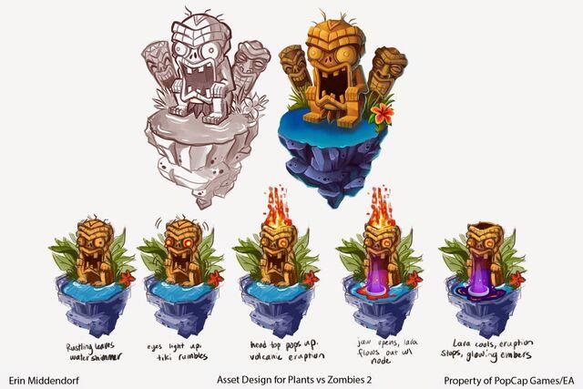 File:Tiki Torch-er concept art.jpg