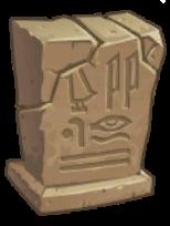 File:Tombstonepvz2.png