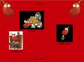 Thumbnail for version as of 20:00, May 18, 2014