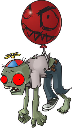 File:Giga Balloon Zombie.png