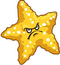 File:HDstarfish.png