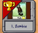File:I, Zombie icon.png