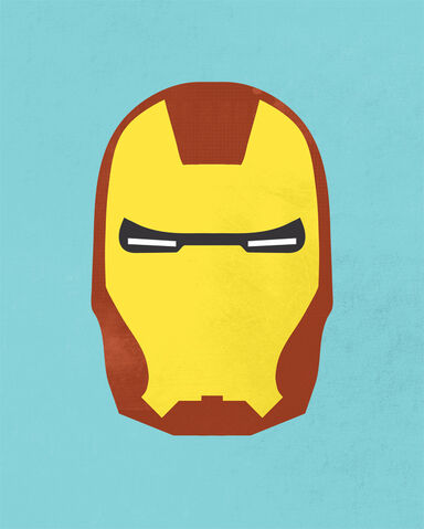 File:Iron Man face 2.jpg