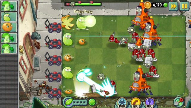 File:Pvz2 far-future preview piñata.png
