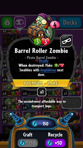 File:Barrel Roller Zombie statistics.png