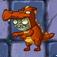 Imp Dragon Zombie2.png