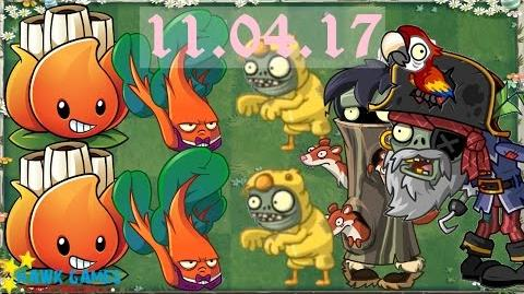 Pinata 11 04 17