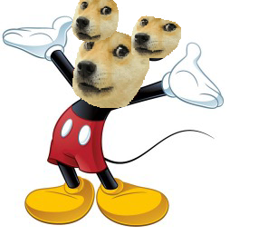 File:MICKEY DOGE!.png