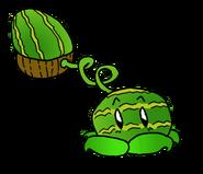 Melonpult!