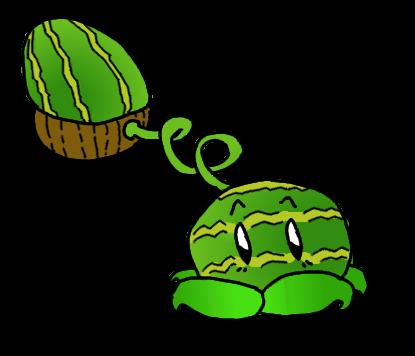 File:Melonpult!.png