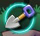 PVZOL Shovel