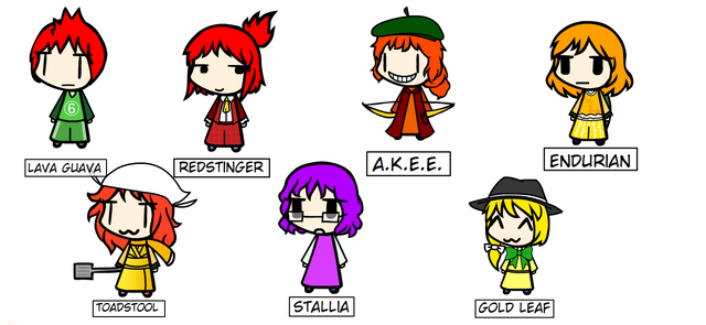 File:Walfas - Lost City Plants Humanized.png