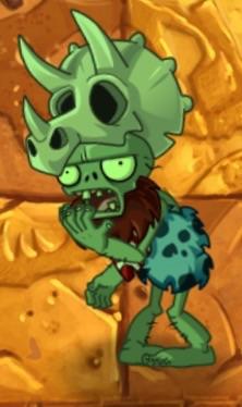 File:Fainted Fossilhead Zombie.jpg