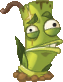 File:HD Lord Bamboo.png