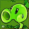 File:Icon31.png