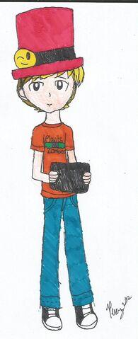 File:PepperToadstool01 - MGC Drawing Requests Blog.jpg