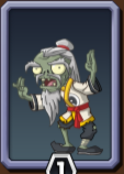 File:Qigong Zombie Icon2.png