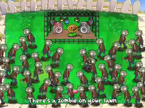 File:ZombiesontheLawn2.png